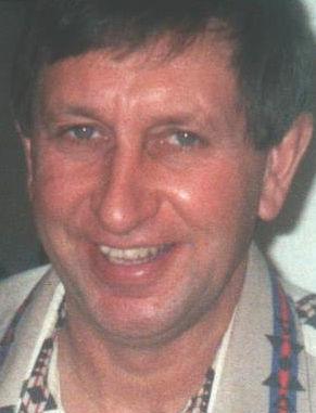 Martin L. Jareske Jr.