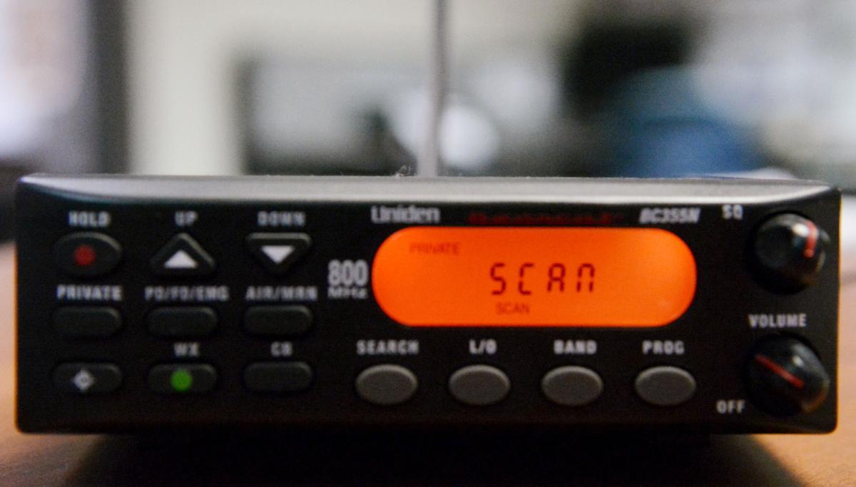 Scanner (copy)