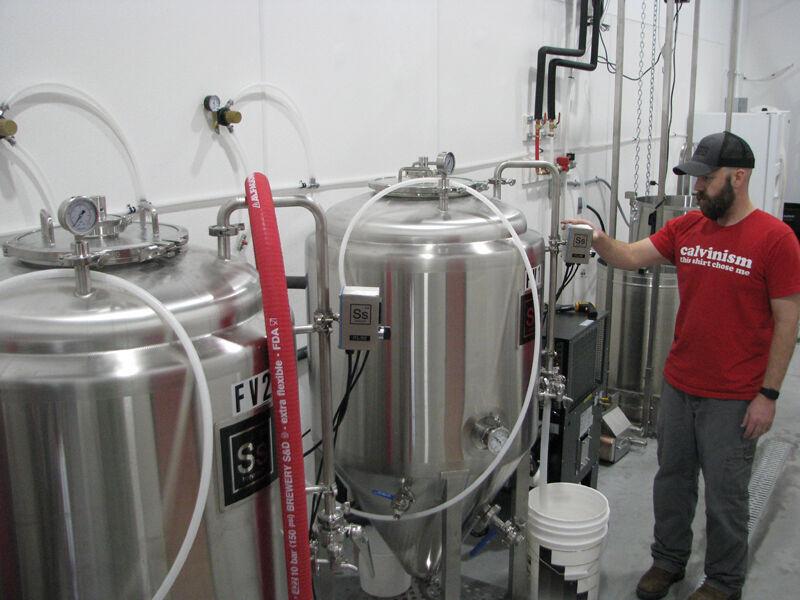Beer Brewing.JPG
