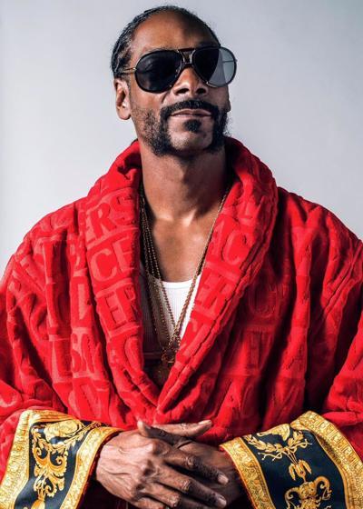 Snoop Dogg (copy)