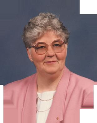 Margaret Hughes-Wennekamp