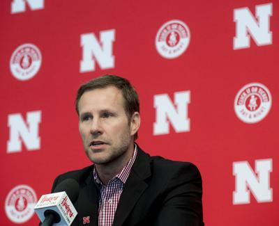 Fred Hoiberg news conference, 4.2