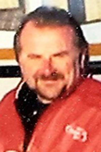 Randy Boncynski