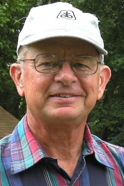 Jim Masek