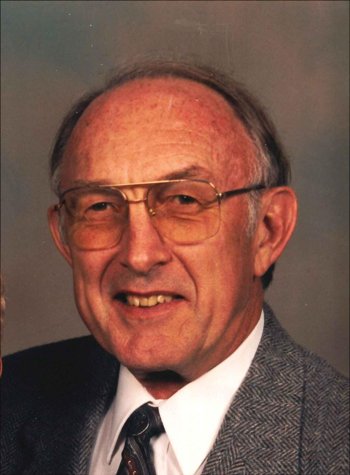 Leon Schutte