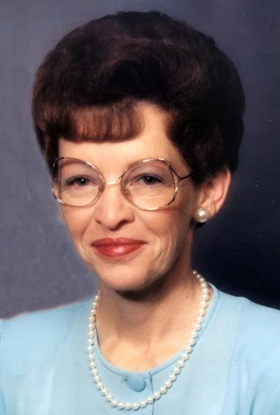 Deanna Reardon Obituaries Columbustelegram Com