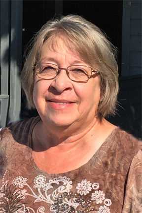 Linda Wietfeld