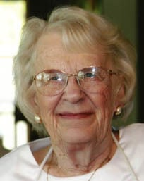 Shirley Ileen Davy