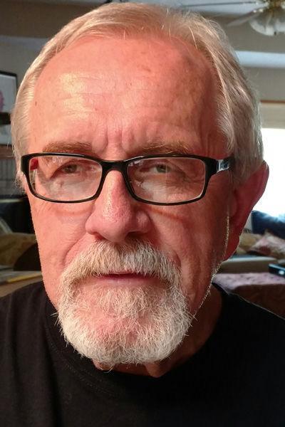 J.L. Schmidt