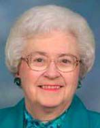 Virginia Syslo