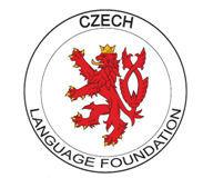 Czech Language Foundation