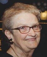 Joyce Niedbalski
