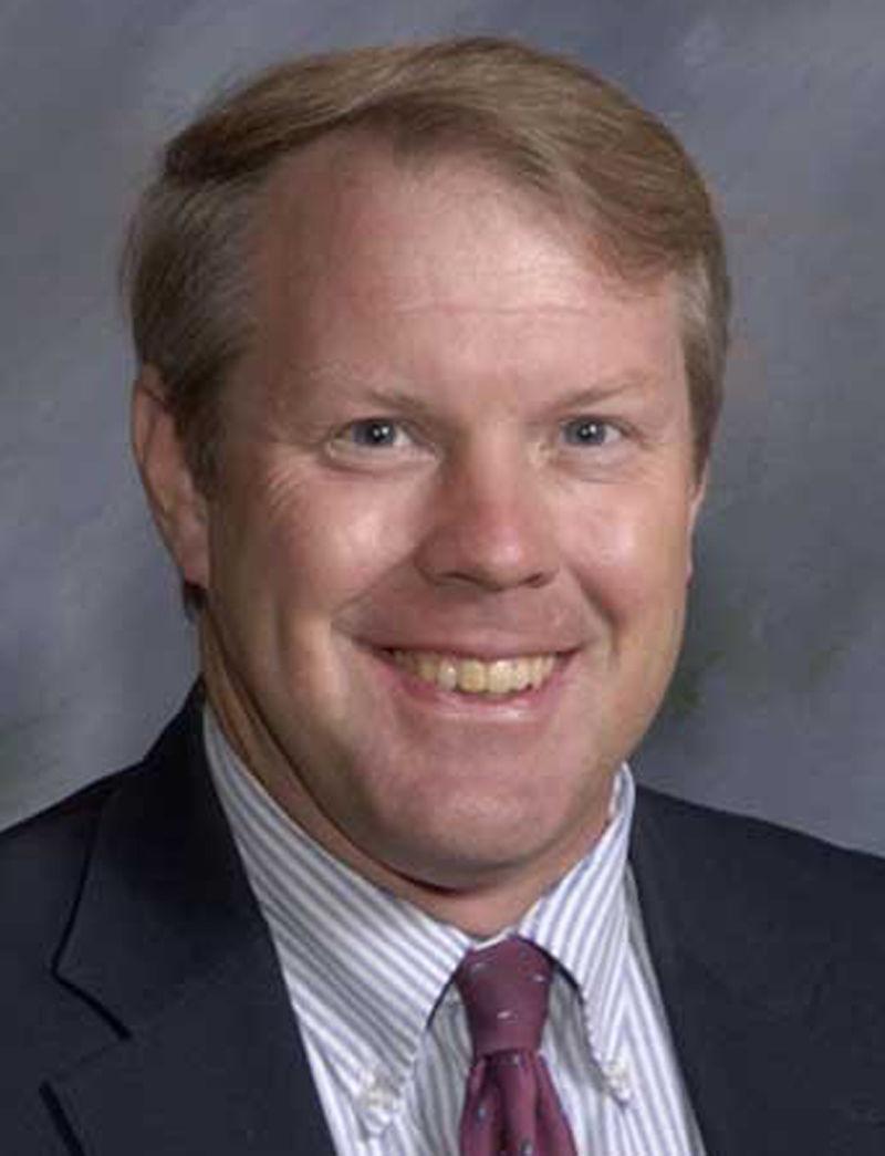 Michael Rethwisch