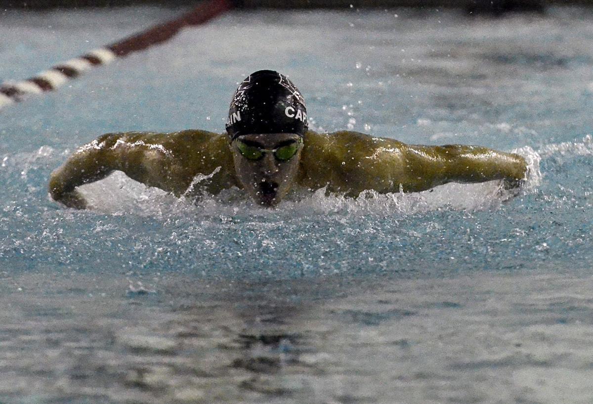 CHSSwimming11301701.jpg