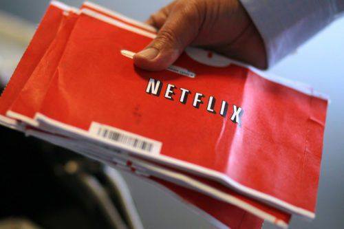 Netflix Is Releasing 700 Original Shows And Movies This Year