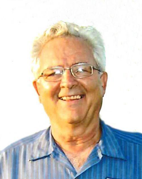 Jim Kobza