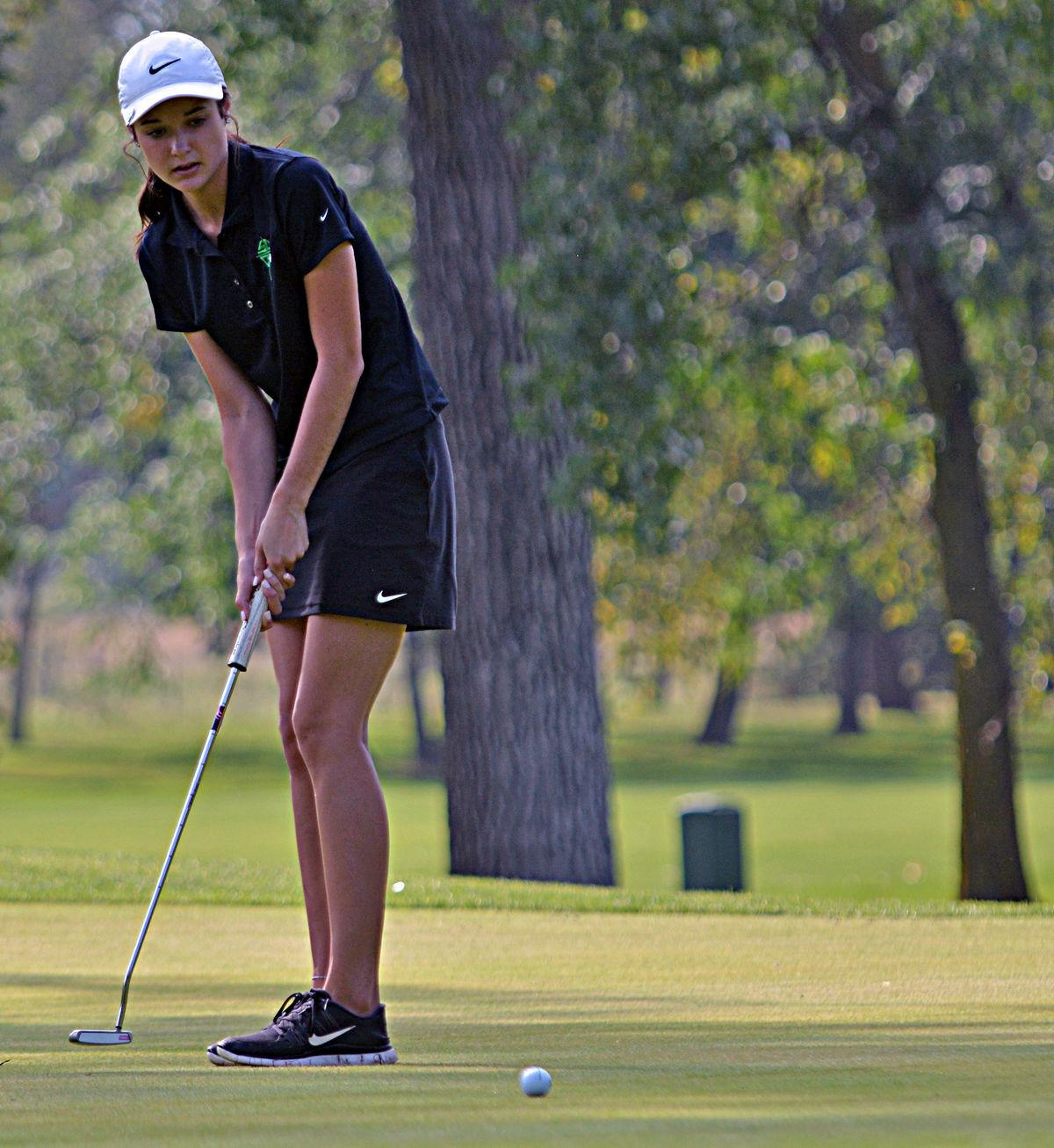 Golf09231702.jpg