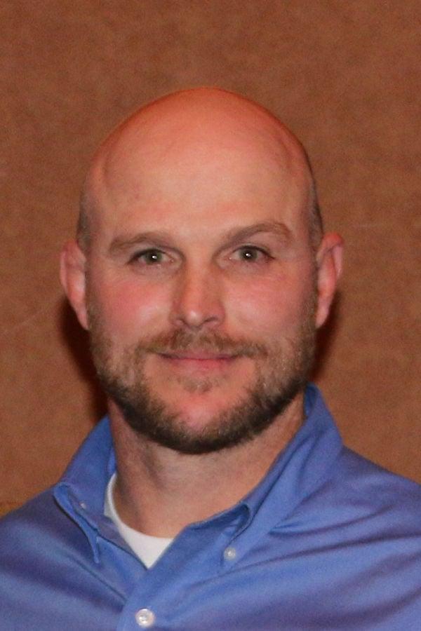 Josh Schommer