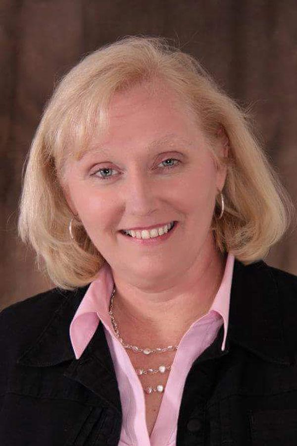 Kay Schmid