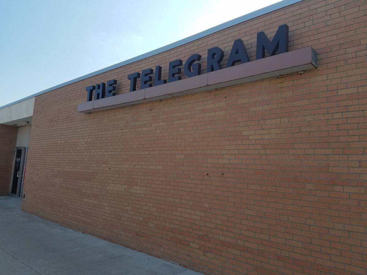 The Columbus Telegram