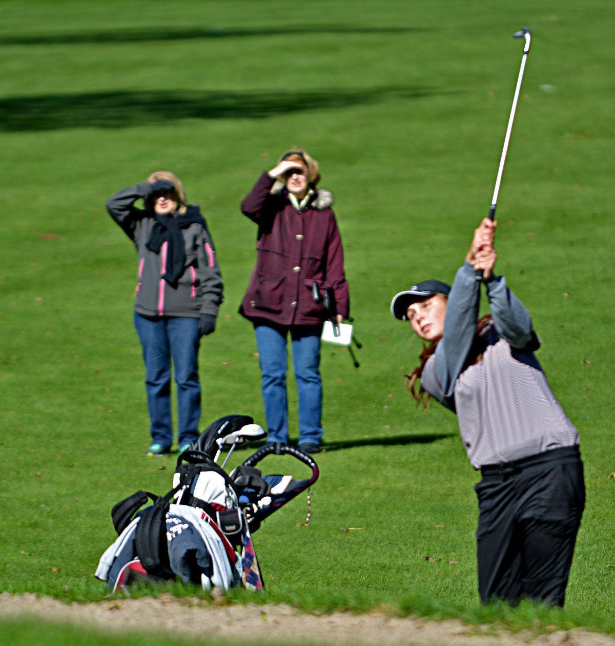 Golf10101704.jpg