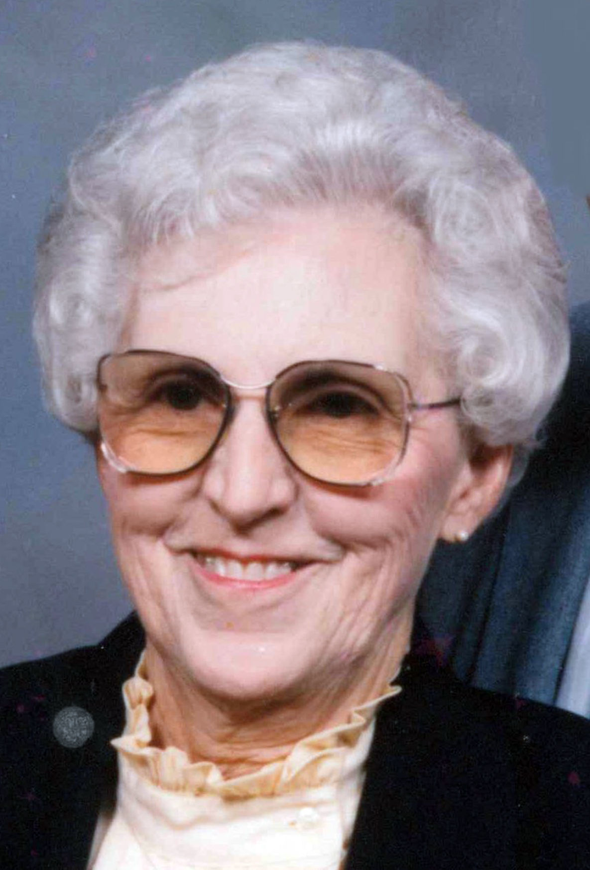 Paula Kohl