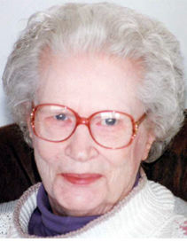 Carol Iwohn