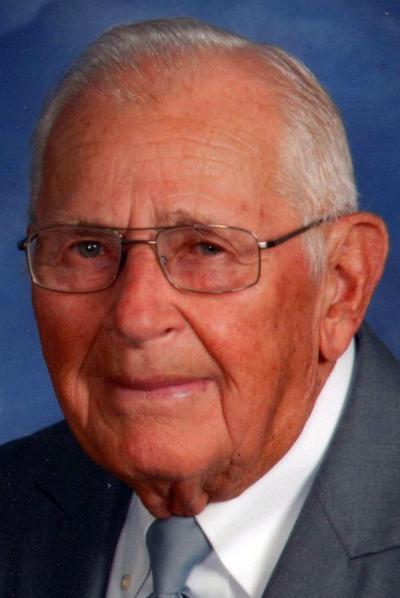 John J. Kobza
