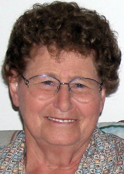 Jean Jindra