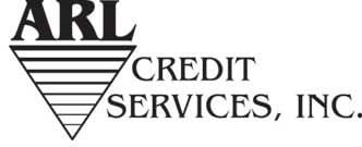 ARL Credit Services