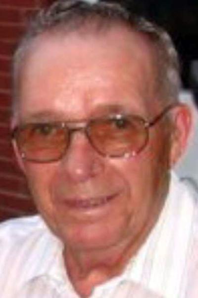 William Charles Werts