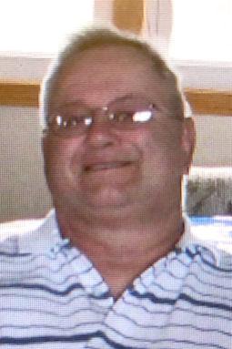 Larry Svoboda