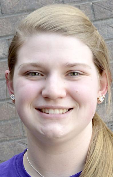 Kaitlyn Maass