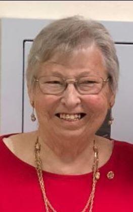 Janice Carskadon