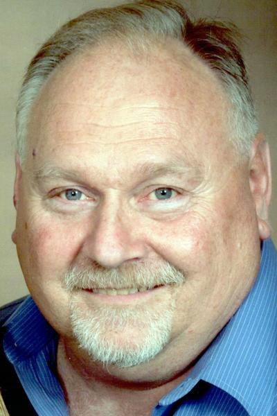 Kenneth F. Kadavy