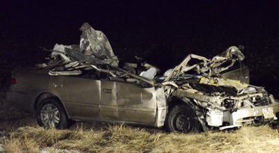 Fremont man killed in Highway 30 accident | Local | columbustelegram com