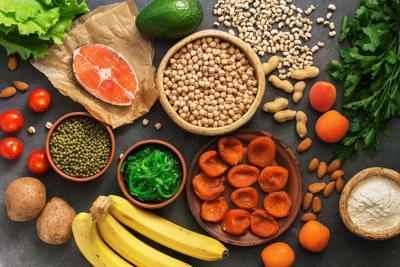 entree-nutrition-20210510