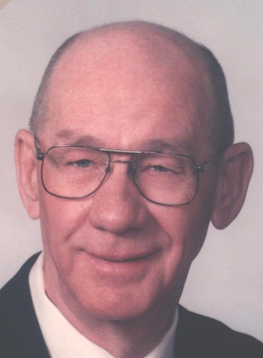 Columbus neighbors: Recently published obituaries | Local