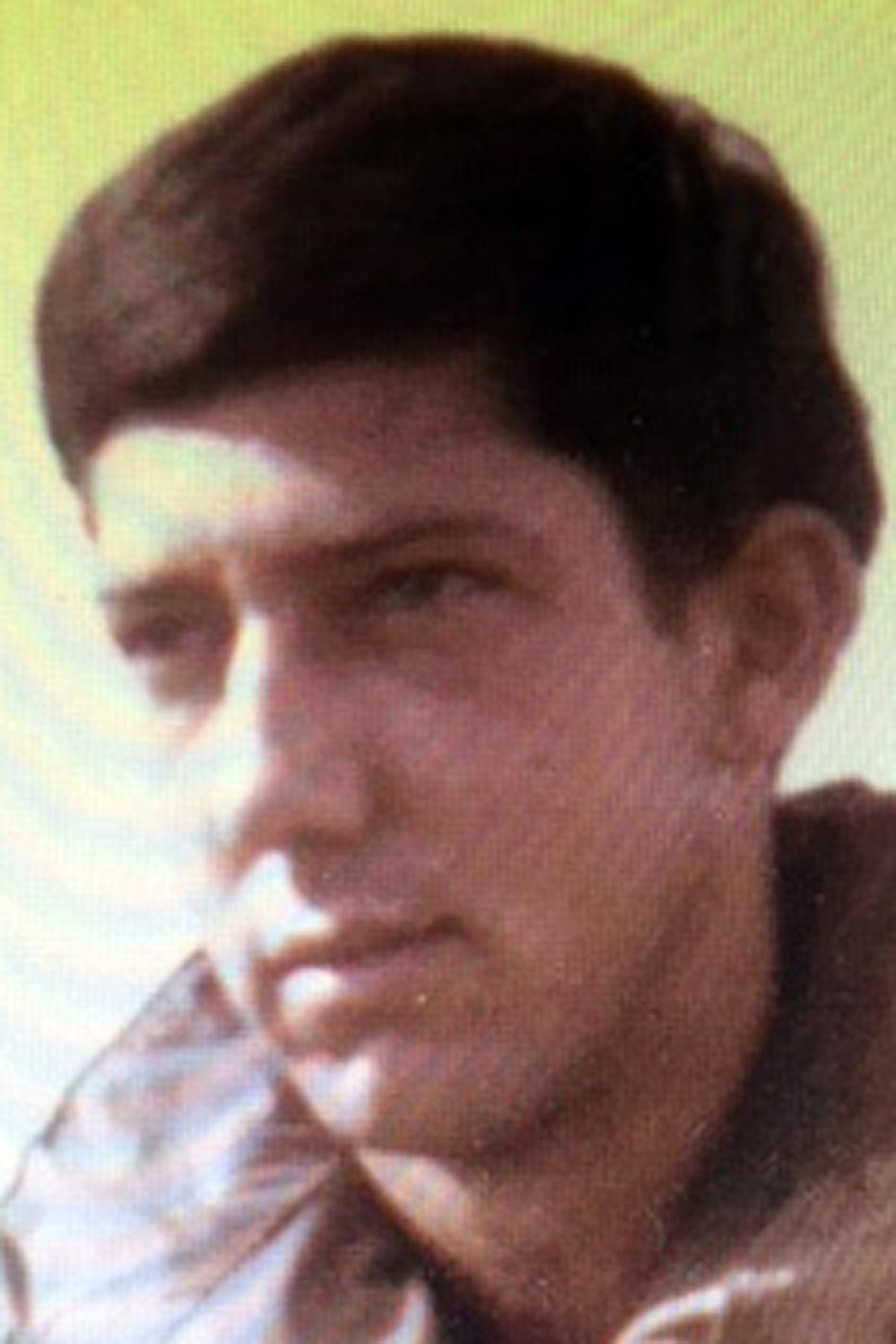 Leonard J. Kucera Jr.
