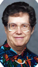 Anita Olson
