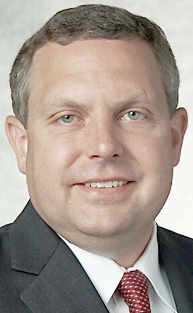 Brian Buescher