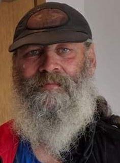 Randy Werts