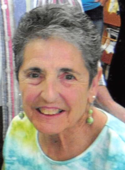Bonnie Westring Obituaries Columbustelegram Com