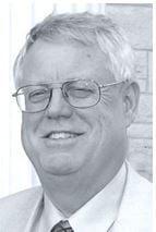Gary C. Seidel