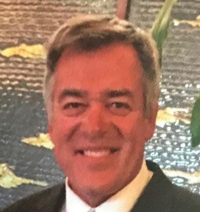 Louis E. Tesinsky Jr.