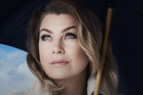 12 Facts About 'Greys Anatomy' Every Fan Should Know