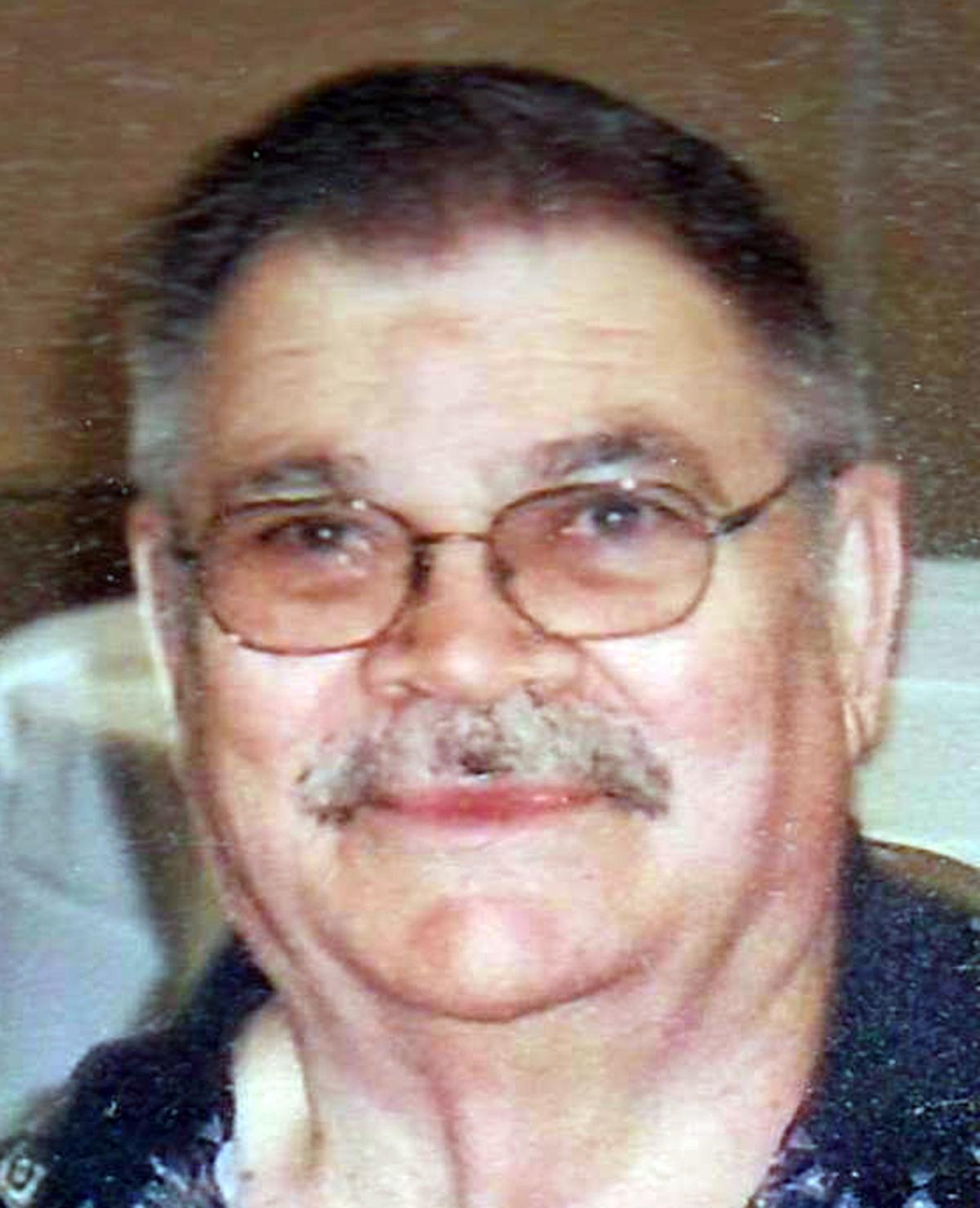 Donald Beierle