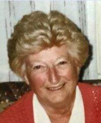 Obituaries | columbustelegram com