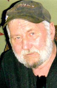 Michael Sliva