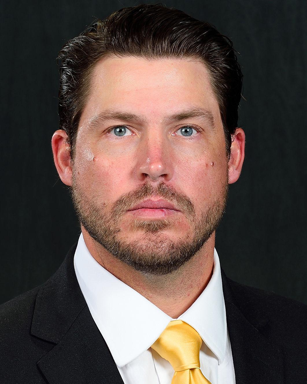 Erik Chinander, NU defensive coordinator